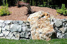 retaining_wall_cover