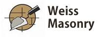Weiss Masonry